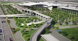 Lập Hội đồng thẩm định Báo cáo nghiên cứu khả thi Dự án tái định cư sân bay Long Thành