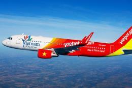 Thanh Hóa tiếp tục mở đường bay nội địa và quốc tế mới