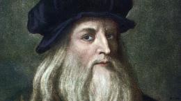 Sáng chế thiết bị bơi Swimmy lấy cảm hứng từ Leonardo da Vinci
