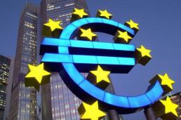 Chủ tịch EC và Tổng thống Pháp có quan điểm khác biệt về tương lai châu Âu