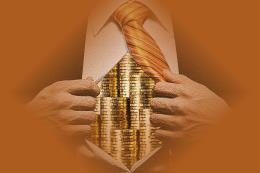 Tăng cường các cơ chế thu hồi tài sản tham nhũng