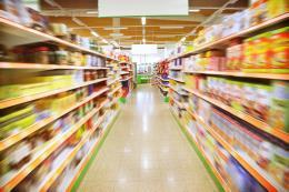 Đức phát lệnh truy nã toàn cầu đối tượng đánh thuốc độc vào thức ăn trẻ em