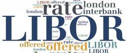 Anh: Lãi suất liên ngân hàng Libor tạo nguy cơ bất ổn tài chính