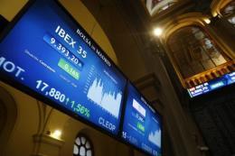 Phần lớn các thị trường chứng khoán châu Á tăng điểm