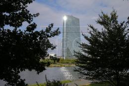 ECB: Các ngân hàng Eurozone có thể
