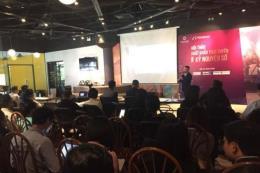 Xuất khẩu trực tuyến trong kỷ nguyên số: Doanh nghiệp Việt còn e ngại gì?