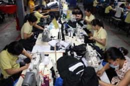 Có thể điều chỉnh tỷ lệ hưởng lương hưu của lao động nữ