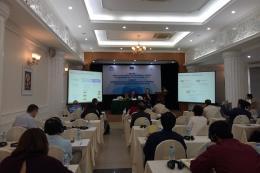 EVFTA: Các điều khoản SPS ảnh hưởng như nào tới hàng hóa xuất khẩu của Việt Nam?