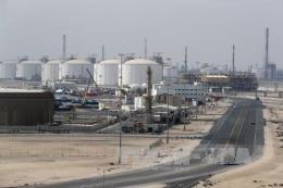 Thị trường dầu mỏ thế giới chứng kiến tuần tăng thứ năm liên tiếp