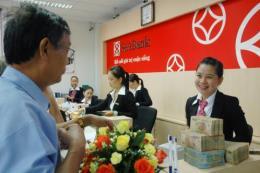 SeABank mở rộng mạng lưới chi trả kiều hối toàn cầu