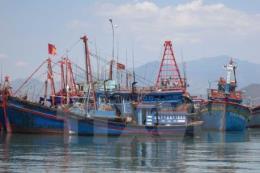 Trà Vinh hướng đến mục tiêu trở thành tỉnh trọng điểm về phát triển thủy sản