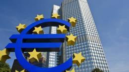 ECB bất đồng về thời điểm kết thúc chương trình mua trái phiếu