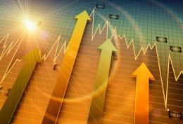 OECD: Kinh tế toàn cầu sẽ đạt đỉnh trong năm 2018