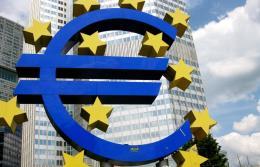 Giới kinh tế kêu gọi lập hệ thống giao dịch điện tử đối với nợ xấu ở Eurozone
