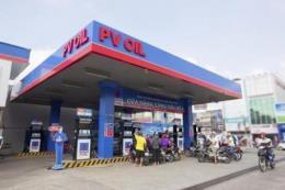 PVOIL sẽ kinh doanh đại trà xăng sinh học E5 RON 92 từ 15/12