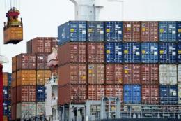 Trung Quốc chỉ trích Mỹ cản trở WTO công nhận quy chế nền kinh tế thị trường