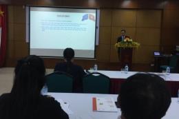 Cơ hội xuất khẩu sang EU cho doanh nghiệp Việt Nam