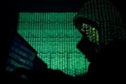 Tin tặc tấn công, lấy cắp dữ liệu trang mạng của Bộ Ngoại giao Pháp