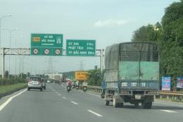 Tháo điểm nghẽn về BOT giao thông - Bài 3: Sửa chữa bất cập để tiếp tục đầu tư