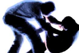 Bộ Y tế đề nghị điều tra vụ bác sĩ Trung tâm Cấp cứu 115 tỉnh Thái Bình bị hành hung