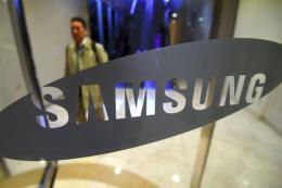Samsung Electronics mất dần thị phần tại Trung Quốc