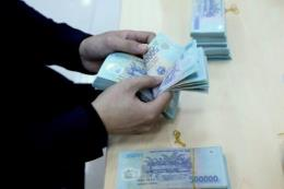 Cách tính lãi suất tiết kiệm mới tác động ra sao đến người gửi tiền?