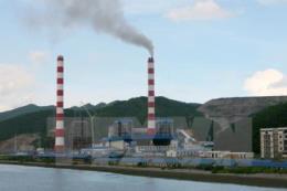 Đánh giá tác động môi trường khi xây dựng nhà máy nhiệt điện than