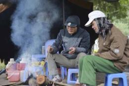 Dự báo thời tiết 6 ngày tới: Bắc Trung Bộ rét đậm, vùng núi rét hại