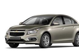 Bảng giá xe ô tô Chevrolet tháng 2/2018 và ưu đãi đến 80 triệu đồng