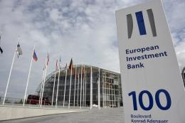 Ngân hàng Đầu tư châu Âu tăng cường hợp tác đầu tư tại Việt Nam