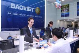 Bảo Việt dự kiến phát hành thêm cổ phiếu
