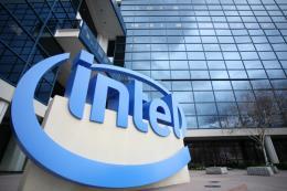 Intel tung con chíp đầu tiên dùng trí tuệ nhân tạo