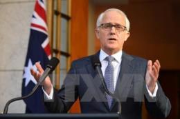 Rủi ro tiềm ẩn trên thị trường việc làm Australia