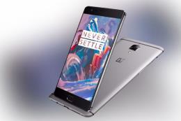 Bùng nổ thị trường điện thoại thông minh hạng sang tại Ấn Độ