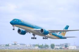 Phạt 4 cá nhân trong vụ hành khách đi Myanmar lên nhầm máy bay tới Singapore