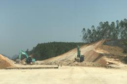 Đốc thúc cao tốc Bắc Giang - Lạng Sơn về đúng tiến độ