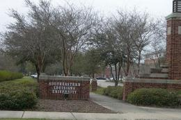 Thêm một vụ xả súng tại trường học ở Mỹ