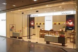 Các thương hiệu mỹ phẩm Hàn Quốc tìm cách chinh phục thị trường châu Âu