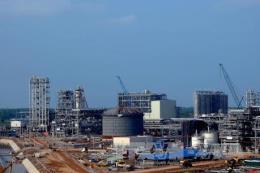 BSR và NSRP hợp tác vận hành bảo dưỡng các nhà máy lọc dầu