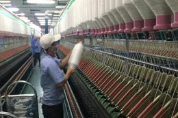 Ngăn chặn xuất khẩu lao động trái phép sau Tết Nguyên đán