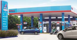 Ngày 7/3, cổ phiếu Tổng công ty Dầu Việt Nam sẽ giao dịch trên UPCOM