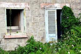 Quyết cưỡng chế các công trình xây dựng trái phép tại biệt thự cổ 22 Hùng Vương - Đà Lạt