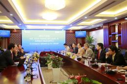 FLC đạt thoả thuận mua 24 máy bay cho Bamboo Airways