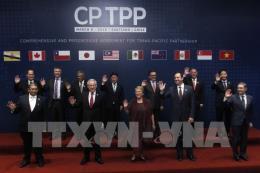 Hàn Quốc xem xét tham gia CPTPP