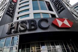 HSBC: Các ngành dệt may, da giày của Việt Nam vẫn được lợi từ CPTPP