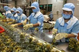Chuyên gia Singapore khuyến nghị Việt Nam đẩy mạnh cải cách để tận dụng CPTPP