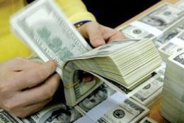 Hàn Quốc đặt mục tiêu thu hút hơn 20 tỷ vốn FDI năm nay