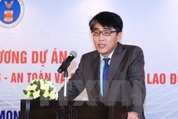CPTPP tác động như nào đến lao động Việt Nam