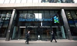 Singapore phạt Standard Chartered Bank và Standard Chartered Trust gần 5 triệu USD