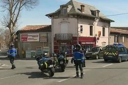 Vụ bắt giữ con tin tại Pháp: Giải cứu toàn bộ con tin